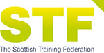 Scottish Training Federation
