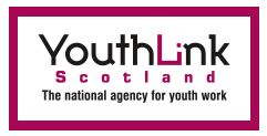 Youth Link Scotland